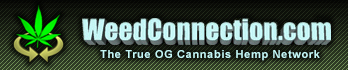 WeedConnection.com
